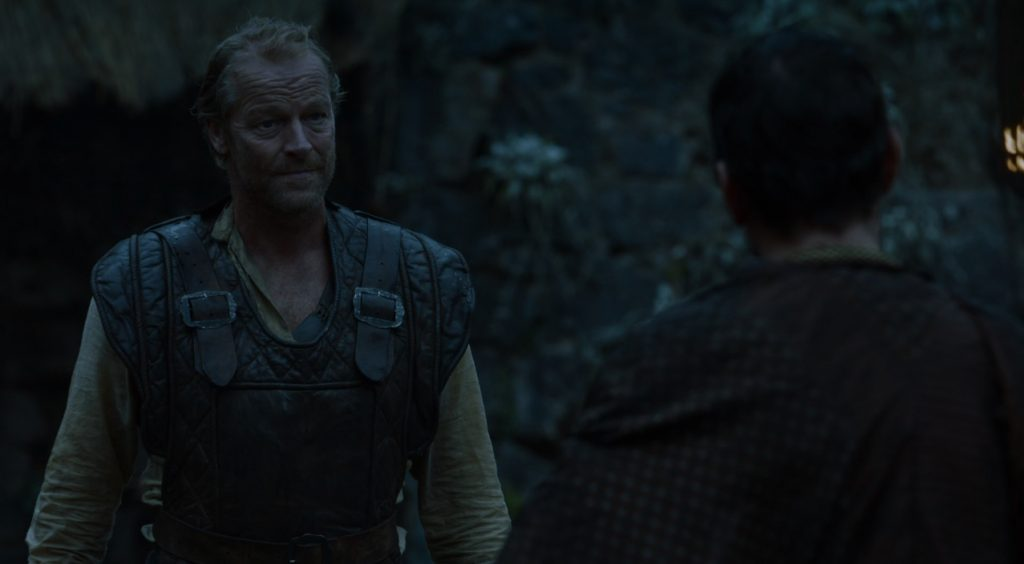 game-of-thrones-hardhome-5