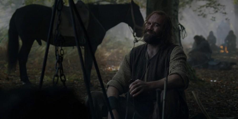 sandor-clegane-game-of-thrones-season-6