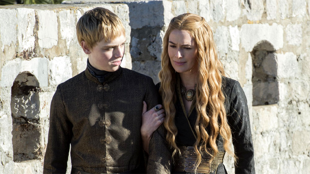 game-of-thrones-5-tommen-and-cersei