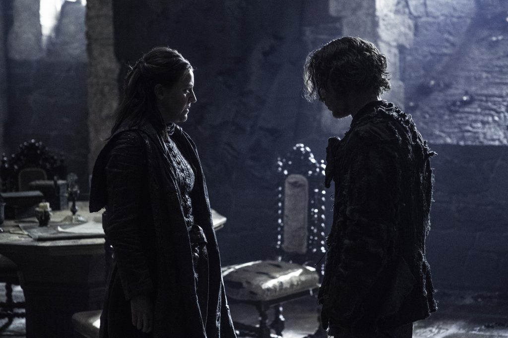 game-of-thrones-604