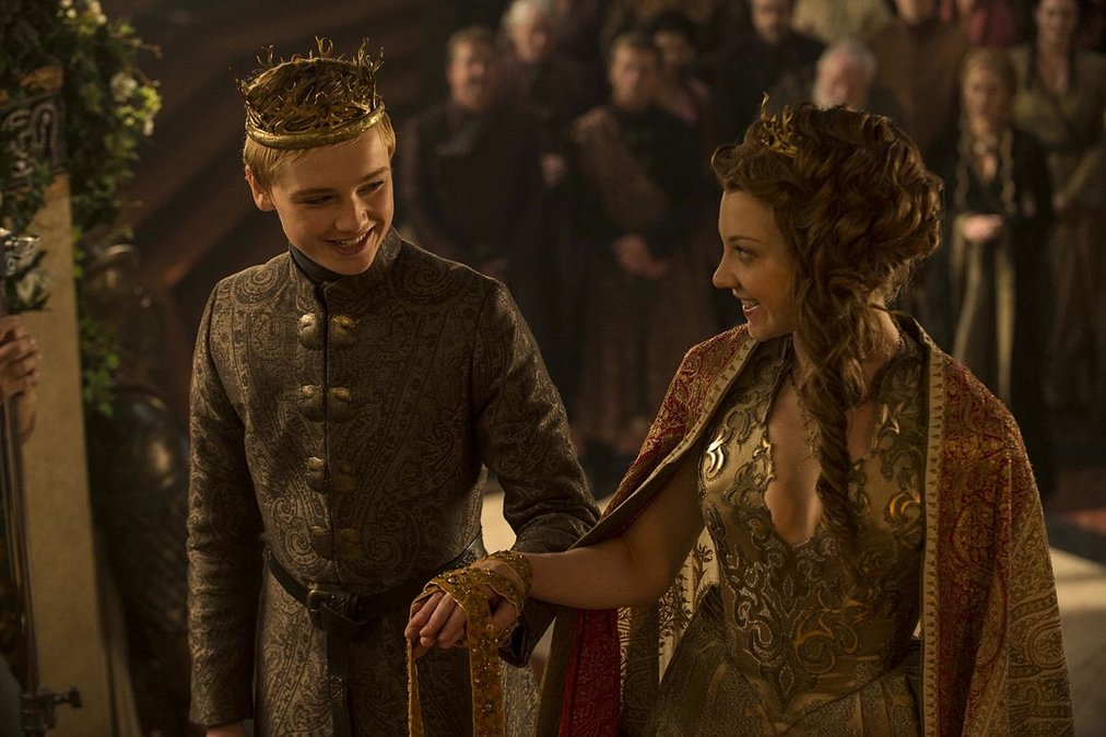 game-of-thrones-high-sparrow_article_story_large