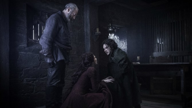 game-of-thrones-recap-season-6-episode-3-jon-snow-alive