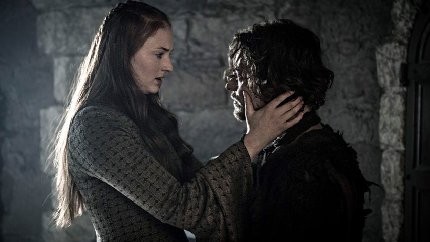 game-of-thrones-season-5-hardhome-55677912a458f