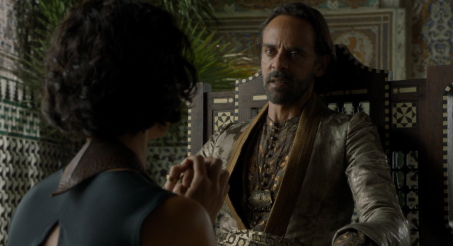 game-of-thrones_season-5_episode-9_the-dance-of-dragons-3