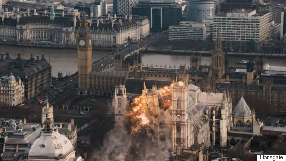 o-london-has-fallen-570
