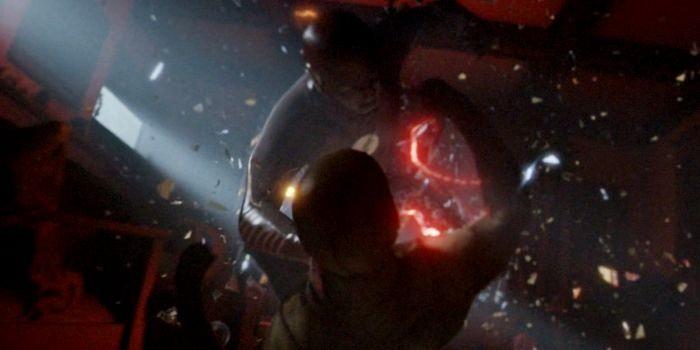 The-Flash-Eobard-Thawne-Barry-Fight