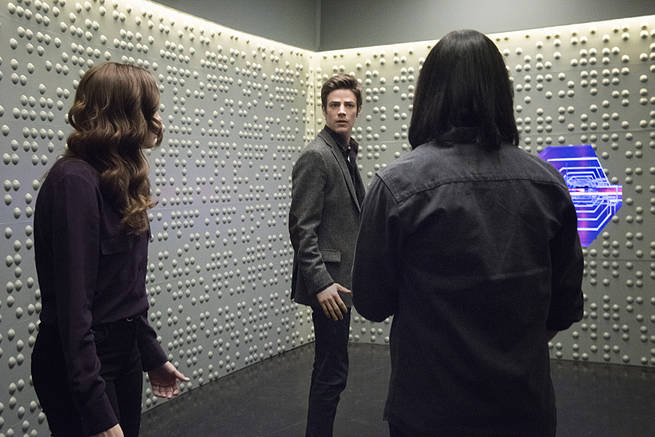 flash-the-trap-season-1-episode-20