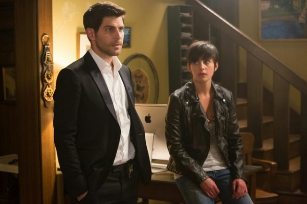 grimm-thanks-for-the-memories-01
