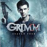 海外ドラマ「GRIMM Season4」第二十二話『愛憎の果てに/CRY HAVOC』のあらすじと感想