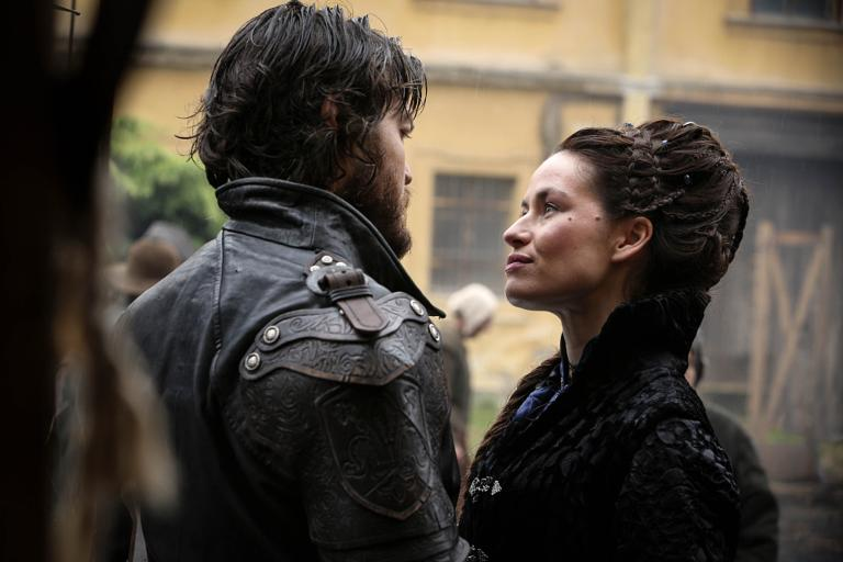 gallery_7800305-low_res-the-musketeers