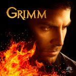 海外ドラマ「GRIMM Season5」第二十二話『終わりの始まり(後編)/BEGINNING OF THE END:PART 2』のあらすじと感想