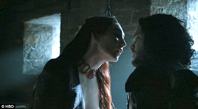 melisandre_and_jon_sons_of_the_harpy
