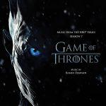 海外ドラマ「Game of Thrones/ゲーム・オブ・スローンズ 第七章 氷と炎の歌」第七話『The Dragon and the Wolf/竜と狼』のあらすじと感想