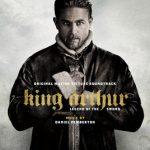 映画キング・アーサーのあらすじと感想をレビュー