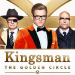 映画キングスマン:ゴールデン・サークルのあらすじと感想をレビュー