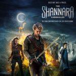 海外ドラマ「The Shannara Chronicles/シャナラ・クロニクルズ Season2」第七話『WARLOCK/後継者』のあらすじと感想