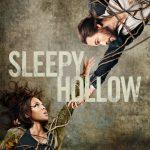 海外ドラマ「Sleepy Hollow/スリーピー・ホロウ Season2」第十四話『Kali Yuga/危険な盗品』のあらすじと感想