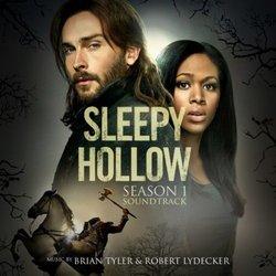 海外ドラマ「Sleepy Hollow/スリーピー・ホロウ」第十三話『Bad Blood/第2の騎士の出現』のあらすじと感想
