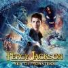 映画パーシー・ジャクソンとオリンポスの神々/魔の海のあらすじと感想をレビュー